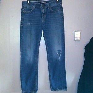 💥EUC Mens Express Jeans 💥